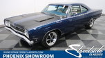 1968 Plymouth Road Runner  for sale $44,995