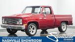 1984 Chevrolet C10  for sale $28,995