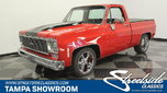 1976 GMC C15  for sale $25,995