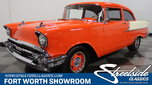 1957 Chevrolet One-Fifty Series  for sale $37,995