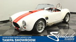 1965 Shelby  for sale $54,995