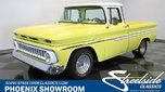 1963 Chevrolet C10  for sale $31,995