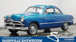 1949 Ford for Sale $24,995