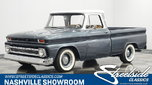 1964 Chevrolet C10  for sale $58,995