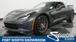 2017 Chevrolet Corvette Supercharged  for sale $59,995