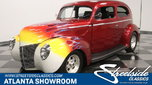1940 Ford  for sale $26,995