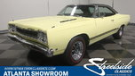 1968 Plymouth GTX  for sale $59,995