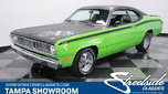 1971 Plymouth Duster  for sale $37,995