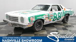 1976 Chevrolet Monte Carlo  for sale $19,995