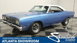 1969 Plymouth Road Runner  for sale $47,995