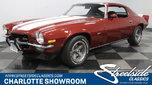 1973 Chevrolet Camaro  for sale $58,995