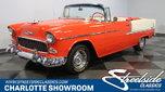 1955 Chevrolet Bel Air  for sale $79,995