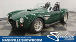 1965 Shelby  for sale $41,995