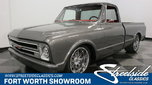 1972 Chevrolet C10  for sale $139,995