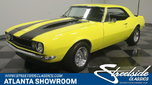1967 Chevrolet Camaro  for sale $28,995