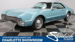 1967 Oldsmobile Toronado  for sale $24,995
