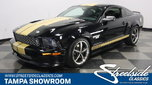 2006 Ford Mustang  for sale $44,995