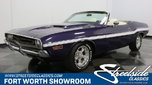 1971 Dodge Challenger  for sale $47,995