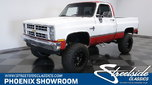 1987 Chevrolet  for sale $39,995