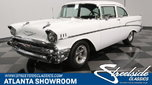 1957 Chevrolet Two-Ten Series  for sale $49,995