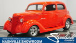 1936 Ford  for sale $36,995