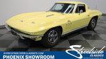 1966 Chevrolet Corvette  for sale $74,995
