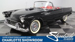 1955 Ford Thunderbird  for sale $26,995
