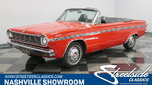 1965 Dodge  for sale $17,995