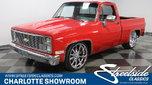 1985 Chevrolet C10  for sale $22,995