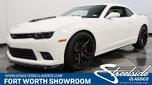 2014 Chevrolet Camaro  for sale $44,995