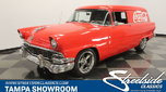 1956 Ford Sedan Delivery  for sale $21,995
