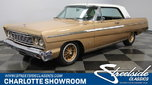 1965 Ford Fairlane for Sale $18,995