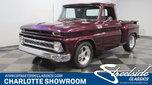 1965 Chevrolet C10  for sale $45,995