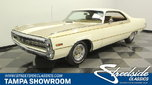 1970 Chrysler  for sale $76,995