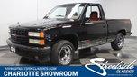 1990 Chevrolet Silverado for Sale $31,995