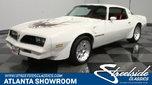 1978 Pontiac  for sale $51,995