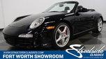 2010 Porsche 911  for sale $69,995