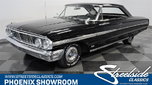 1964 Ford Galaxie 500  for sale $17,995