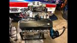 598 Aluminum SR20  for sale $22,000