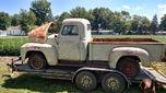 1951 International L121  for sale $2,750