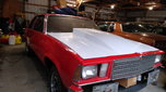 1979 Chevrolet Malibu  for sale $6,500