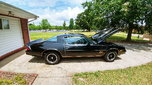 1978 Chevrolet Camaro  for sale $18,000