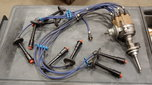 426 Hemi distributor and wires  for sale $200
