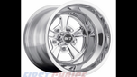 Wanted: Mickey Thompson Pro 5 Wheels