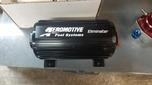 Aeromotive Fuel Pump 11104  for sale $500