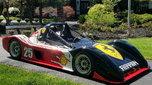 2002 Radical SR3 1500CC