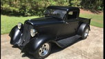 1934 Dodge Truck  for sale $29,500