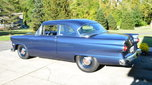 1955 Ford Country Sedan  for sale $35,000