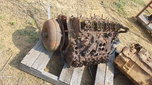 1964-1967 GM 327  for sale $500