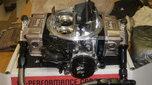 Holley 770BK Ultra street Avenger  for sale $475